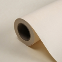 Wrapping Paper 58cm х 8y P.FHXL-115 Off White