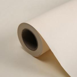 Папір в рулоні 58см х 8ярд P.FHXL-115 Off White
