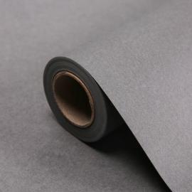 Папір в рулоні 58см х 8ярд P.FHXL-121 Charcoal