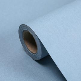 Папір в рулоні 58см х 8ярд P.FHXL-131 Lt Blue