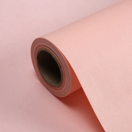 Бумага в рулоне 58 см х 8 ярд P.FHXL-162 Peony