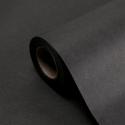 Бумага в рулоне 58 см х 8 ярд P.FHXL-171 Black