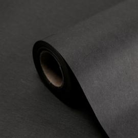 Папір в рулоні 58см х 8ярд P.FHXL-171 Black