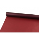 Film double-sided 8m S.OYZ -4 Wine - Red