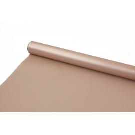 Плівка двост. 8м S.YJ-4 Pink