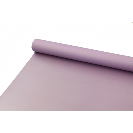 Film double-sided 8m S.YJ-8 Lilac