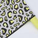 "Плівка матова в листах ""Леопард"" P.CLFZ-B-094 Lime Juice"