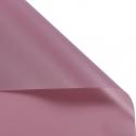 Плівка матова в рулоні 60см х 10ярд PJYZ0600-036 Rosy Mauve