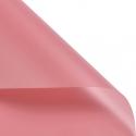 Пленка матовая в рулоне 60см х 9м P.JYZ0600-015 Rust