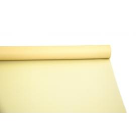 Пленка матовая в рулоне 60см * 10ярд MTZ -243 Beige