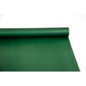 Плівка матова двостороння в рулоні 8м P.XXY-091 Emerald