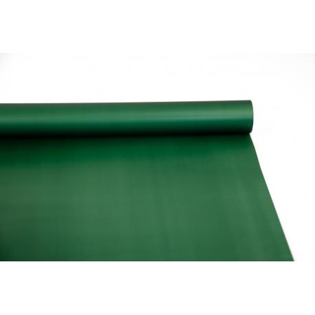 Пленка матовая двусторонняя в рулоне 8м P.XXY-091 Emerald