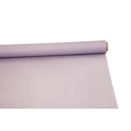 Пленка матовая двусторонняя в рулоне 8м P.XXY-31 Lilac