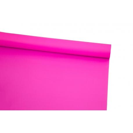 Matte film 0.5 × 20 white