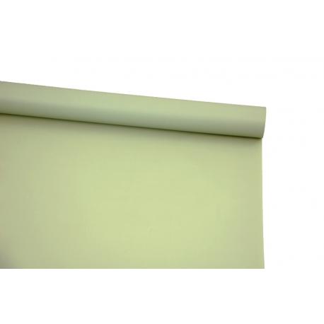 Пленка матовая 0.5×20 белая