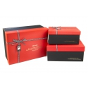 Set of gift boxes with 3 pieces B18-2