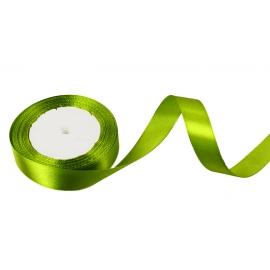 Satin ribbon 2cm x 25yards Olive 178/175