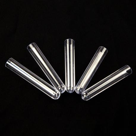 Акрилові пробірки Acrylic Test Tubes