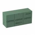 Флористическая пена OASIS® CLASSIC 35