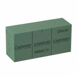 Флористична піна OASIS® CLASSIC 35