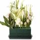 Флористична піна OASIS® IDEAL 20