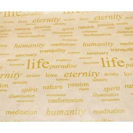 Папір  President серія «Life»