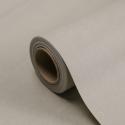 Бумага в рулоне 58см х 8ярд P.FHXL-114 Shell Grey