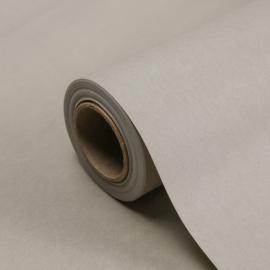 Папір в рулоні 58см х 8ярд P.FHXL-114 Shell Grey