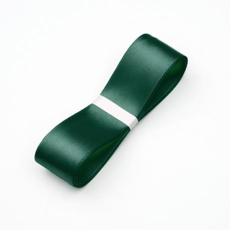 Лента атласная R.CSZD.025-092 Green