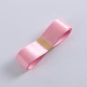 Стрічка атласна R.CSZD.025-164 Pink