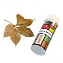 Spray paint 002 Brite Gold