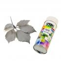 Spray paint 022 Mercury Gray