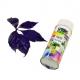 Spray paint 038 Deep Purple