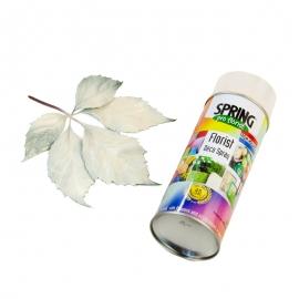 Краска спрей 083 Gardenia White