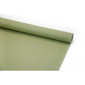 Папір цупкий 60см x 5м оливковий