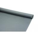 Бумага плотная 60см х 5м серый