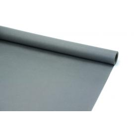 Папір цупкий 60см х 5м сірий