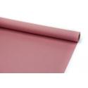 Бумага плотная 60см х 5м пион