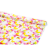 Coated paper 0.7m x 10yards Large and small butterflies on white