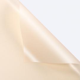 The film is matte in sheets dense P.QCS-053 Peach