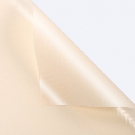 Пленка матовая в листах плотная P.QCS-053 Peach