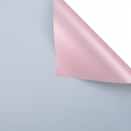 Double-sided film P.MGOY 138 Copen + Rose Gold