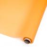 Пленка матовая в рулоне 60см х 10ярд MTZ -052 Yellow Gold
