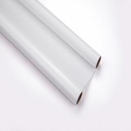 Плівка матова в рулонах 60см х 8м S.LGYC-002 White