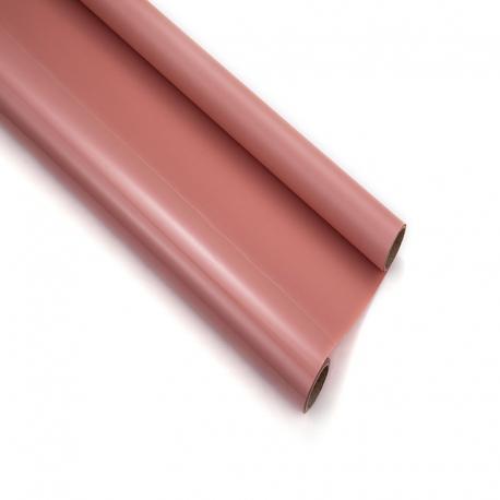 Плівка матова в рулонах 60см х 8м S.LGYC-003 Rust