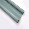 Matt film in rolls of 60 cm x 8 m S.LGYC-006 Green