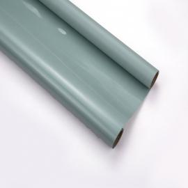 Пленка матовая в рулонах 60см х 8м S.LGYC-006 Green