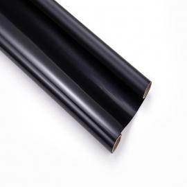 Пленка матовая в рулонах 60см х 8м S.LGYC-009 Black