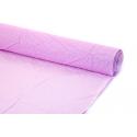 Папір брижований 70см х 5ярд Рожевий