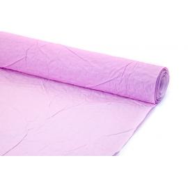 Папір жатий 5ярд Рожевий